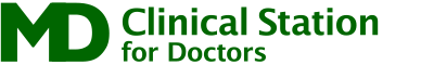 MD Clinical Station for Doctors